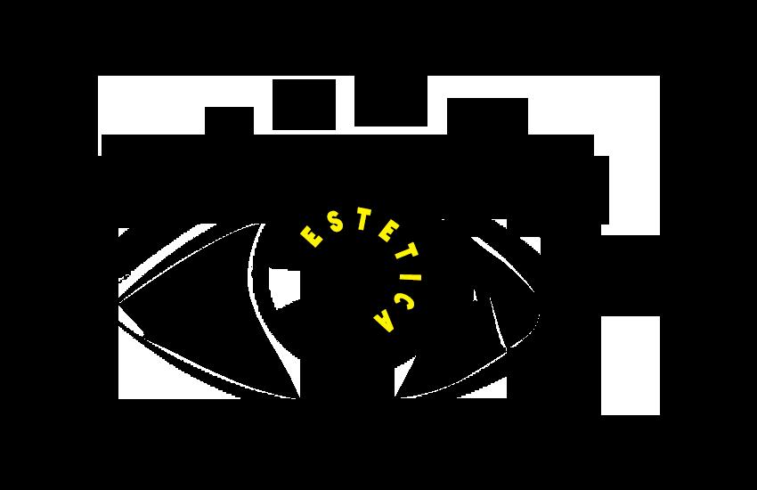 Member | Team Estetica